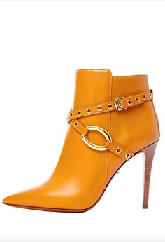Women shoes And Boots Types Of - - - Women shoes High Heels Chunky - Women shoes High Heels Sandals Heeled Boots, Bootie Boots, Shoe Boots, Ankle Boots, Stiletto Boots, Hot Shoes, Women's Shoes, Jeans Shoes, Fall Shoes