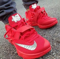 Kd's Need these in my life!