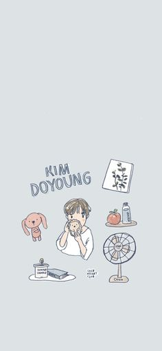 Kpop Iphone Wallpaper, Homescreen Wallpaper, Aesthetic Iphone Wallpaper, Message Wallpaper, Name Wallpaper, Nct Doyoung, Boyfriend Material, K Idols, Jaehyun