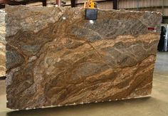 Exotic Granite Slabs charcoal | granite exotic colors exotic colors for premium granite countertops ...