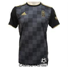 camiseta real oviedo segunda 2018-2019 Comprar equipaciones de futbol  baratas  nueva camiseta real 8e45b666e04ab
