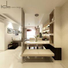 Living/Dining