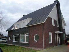 Verhuurd: Nieuwbouw 2-onder-1-kap-woning de Kluis in Heeze