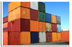 Future houses. Storage Containers For Sale, Shipping Containers For Sale, Shipping Container Homes, Container Transport, Cargo Container, Container Houses, Container Sales, Container Buildings, Container Store