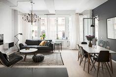 Это сейчас здесь располагаются комфортные и стильные жилые апартаменты, но еще каких-то... http://qoo.by/rlQ
