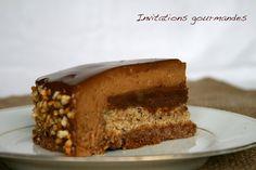 www.invitationsgourmandes.fr gateau-praline-facon-grand-cru-praline-de-conticini