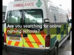 Are you presently seeking out the right nursing school near your home? Quickly find the leading accredited nursing programs by state, skill level, and degree type. Discover how you can get your nursing career started today or even from the comfort of your home. Additionally, see what are the different career paths a qualified nurse may choose to take.