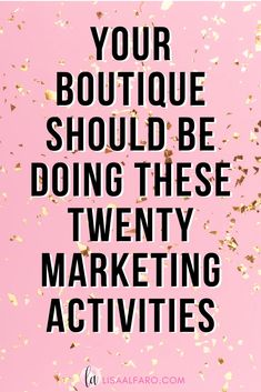 20 marketing tips for your small business – Business marketing design Starting A Business, Business Planning, Business Tips, Online Business, Start Small Business, New Business Ideas, Business Goals, Business Management, Boheme Boutique