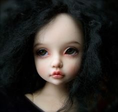 iplehouse elin for l by winternightpoem, via Flickr