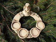 keramika vánoce - Hledat Googlem