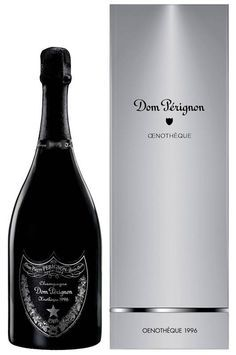 A new Dom Pérignon collaboration with the artistic world makes this already-covetable Champagne an instant collector's piece.