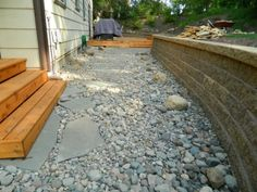 Apple Valley Landscaping