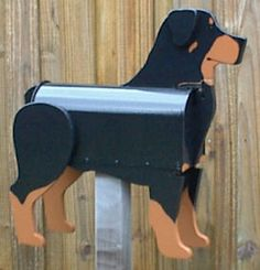 -Rottweiler_Mailbox_-_Unique_Novelty_Dog_Mailboxes