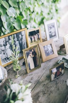 Destination Wedding in Tuscany | Stefano Santucci Photography | Bridal Musings Wedding Blog 41
