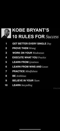 #success #rules Singles Day, Get Well, Believe In You, Work On Yourself, Storytelling, Entrepreneur, Mindfulness, Success, Learning