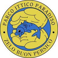 Facile Risparmiare!: Parco Ittico Paradiso 2015: Biglietti Scontati