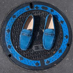 9 meilleures images du tableau Tod s   Death, Loafers et Men s shoes 157df8025948