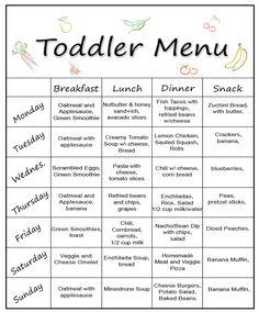 New-Toddler-Menu-1.jpg 830×1,000 pixels