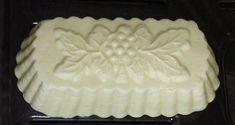 Pařený sýr Dairy, Pie, Cheese, Desserts, Recipes, Food, Mascarpone, Recipies, Torte