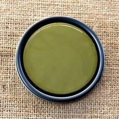 Annie Sloan Chalk Paint Olive | Royal Design Studio