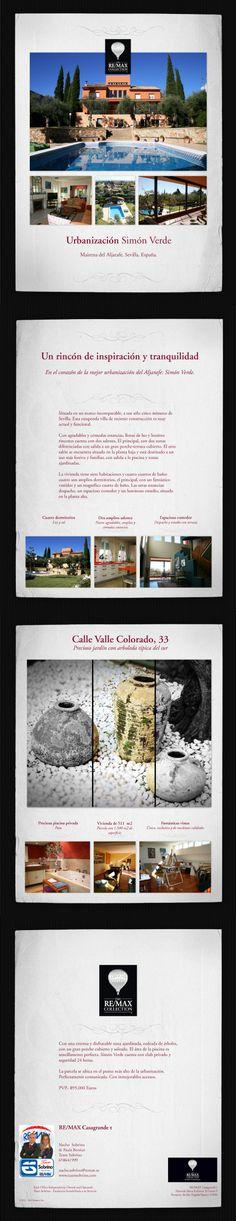 Simón Verde, Valle Colorado, 33