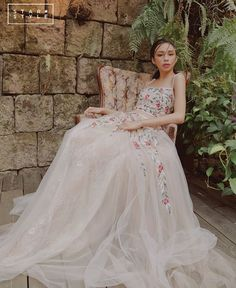 Maymay Entrata Filipino Models, Filipina Actress, Lucky 7, Star Magic, Arab Fashion, Talent Show, Celebs, Celebrities, Pinoy