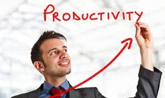 SalesBabu CRM helps Organization to Enhance Sales Productivity.......