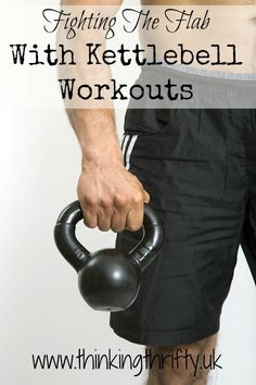 If you aren't already aware, I quit smoking recently and have gained some rather unwanted luggage, so I've decided to give kettlebell workouts a go. I Quit Smoking, Kettlebell, Health Care, Workouts, Health Fitness, Group, Lifestyle, Board, Youtube