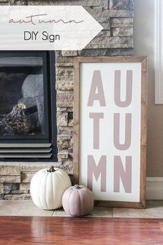 Beautiful Fall or Au