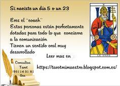 Tarot Significado, Tarot Gratis, Love Tarot, Wicca, Birthday, Astrology, Tarot Cards, Magick, Alejandro Jodorowsky
