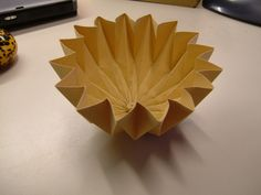 Japan - 日本 - Origami - 折り紙 photos on Fotopedia - Images for Humanity