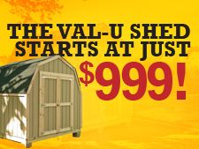 Great price and value.  Delivery and installation included.