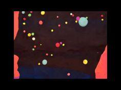 ▶ Tame Impala - Mind Mischief (Ducktails Remix) - YouTube