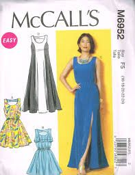 Image result for mccalls 9015 size 24