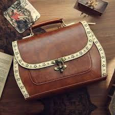 #fashion #bags #handbag #clutch