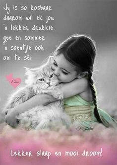 Ideas For Cute Children Photography Kittens So Cute Baby, Cute Babies, Animals For Kids, Baby Animals, Cute Animals, Splash Images, Cute Kids Photography, Tier Fotos, Beautiful Children