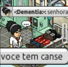 CANSEI MEMO Lol Memes, Stupid Funny Memes, Haha Funny, Funny Cute, Habbo Hotel, Memes Status, Cartoon Memes, Funny Laugh, Reaction Pictures