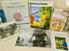Small part of the thematic #library available in our stores !!!  #IoStoConIContadiniVolanti #lemonmind #lemons #amalficoast #lemontour #educational #Experience #Discovery #tour #trip #Organic #farm #followme #follow4follow