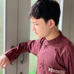 Official Account, Korea, Harry Potter, Husband, Boys, Mens Tops, Instagram, Fashion, Baby Boys