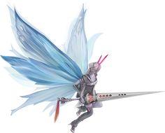 Виртуальный мир Aion — это красивая MMORPG игра, где тысячи игроков объединяются в целые легионы для сражений на земле и в небе. Fighter Jets, Aircraft, Aviation, Planes, Airplane, Airplanes, Plane