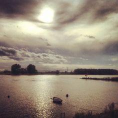 De Merwede, Hardinxveld-Giessendam