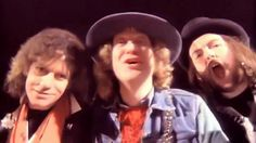 """""""Run Runaway"""" as recorded by Slade Note: Great Song! Almost forgot about it!"""