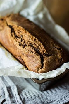 Gingerbread: wholesome variant - This selfmade gingerbread is predicated on . Excellent Gingerbread: wholesome variant - This selfmade gingerbread is predicated on . Healthy Vegan Snacks, Healthy Cake, Healthy Cookies, Good Healthy Recipes, Healthy Sweets, Healthy Baking, Sweet Recipes, Cake Recipes, Paleo
