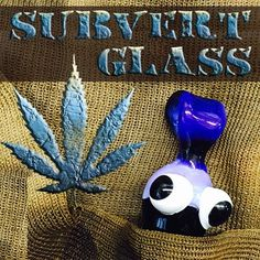 Subvert Glass Blowin @420GlassBlowing | Twitter. Profile officiel de mes distributions Subvert Glass Pipes & Bubblers. Cottage industry Hand made Glass pipes. #twitter #profile #subvertglass #subvert420glass #glass #blowing #blower #justinlanouette #rastadjust #rastadjuss