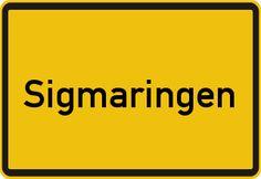 Gebrauchtwagen Ankauf Sigmaringen