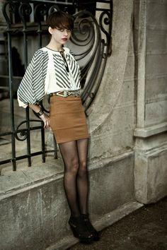 http://www.thestunninglook.com/2012/02/model-silvia-cristescu-hair-catrinel.html