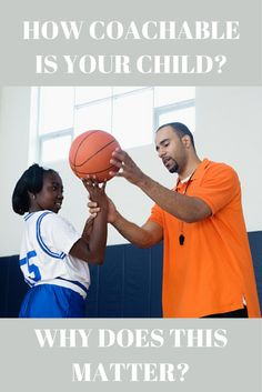 Is your child easy to coach? Learn why this is important when playing on a team: https://www.youthletic.com/cincinnati-oh/articles/how-coachable-is-your-child-and-why-this-matters?utm_source=pinterest&utm_medium=social&utm_campaign=organic_promotion