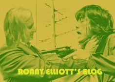 ronnyelliott: All Love, All Peace  http://ronnyelliott.blogspot.com/2015/01/all-love-all-peace.html