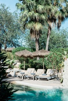 Be inspired by the atmosphere impression of our agroturismo hotel in Ibiza. From orange trees, a relaxed pool and a cozy bar to healty food. Beautiful Hotels, Beautiful Places, Cozy Bar, Hotel Ibiza, Lodges, Best Hotels, Around The Worlds, Patio, Vacation
