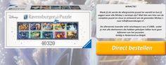 Puzzlestore.nl | Puzzel, puzzle, legpuzzels kopen, puzel, legpuzzel, leg puzzel, jan van haasteren, wasgij, stukjes, ravensburger puzzels, jumbo, heye, puzzelstore, legpuzzelwinkel, online puzzel winkel, laagsteprijs garantie,Rob derks,the house of puzzles,